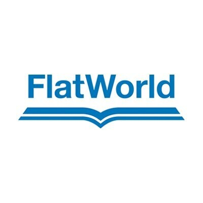 Flat World Education