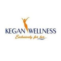 Kegan Wellness