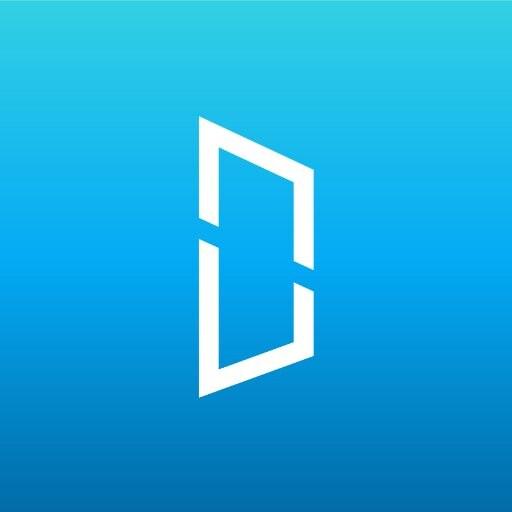 Nilead web design company