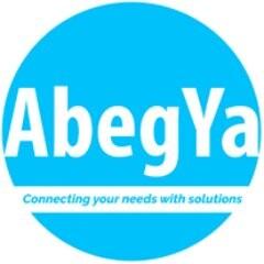AbegYa