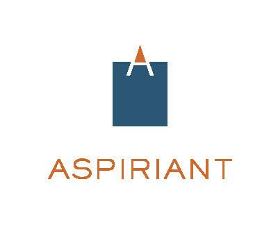 Aspiriant