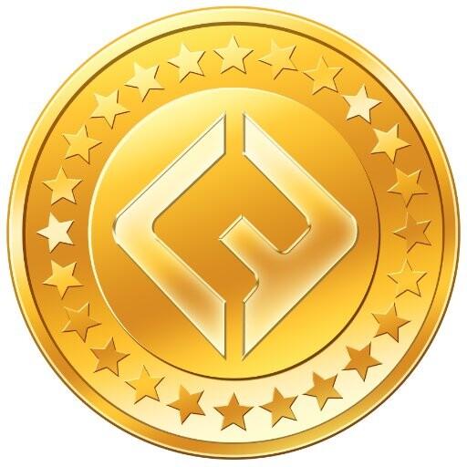CryptFillCoin