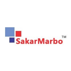 Sakar Granito (India) Private Limited