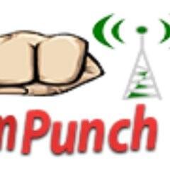 Telecompunch