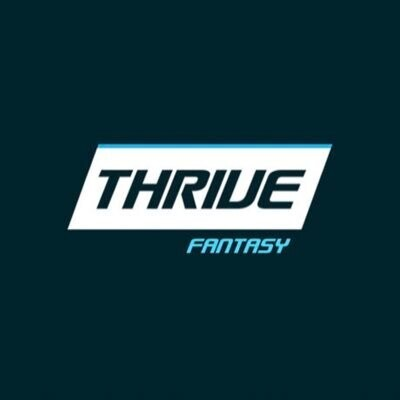 ThriveFantasy