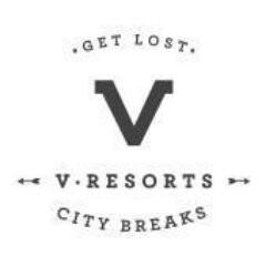V Resorts