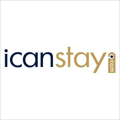 Icanstay