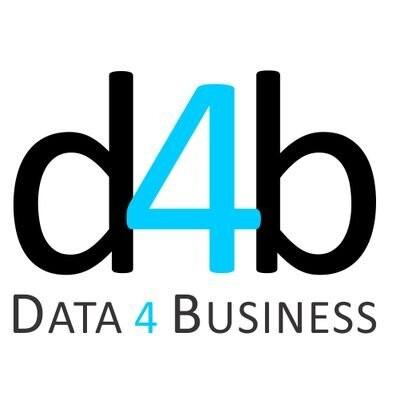 Data4Business