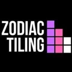 Zodiac Tiling