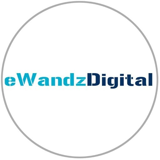 eWandzDigital Services Private Limited