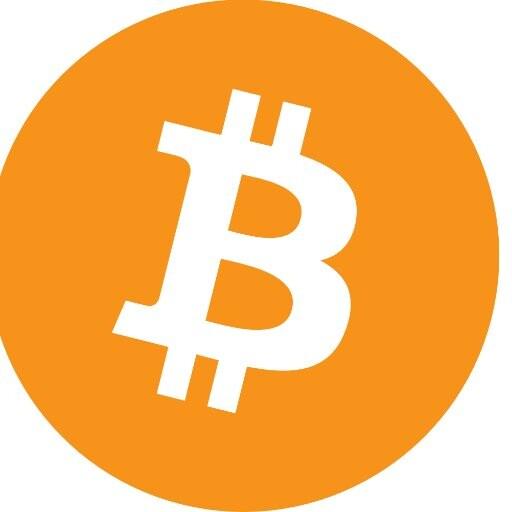 BitcoinAU