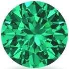 Emerald Crypto Coin