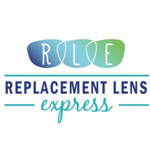 ReplacementLensXprss