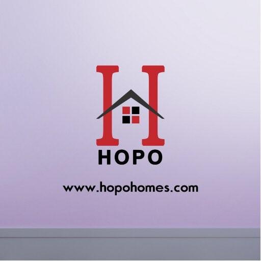 hopohomes
