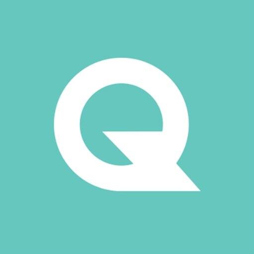 Quantfury