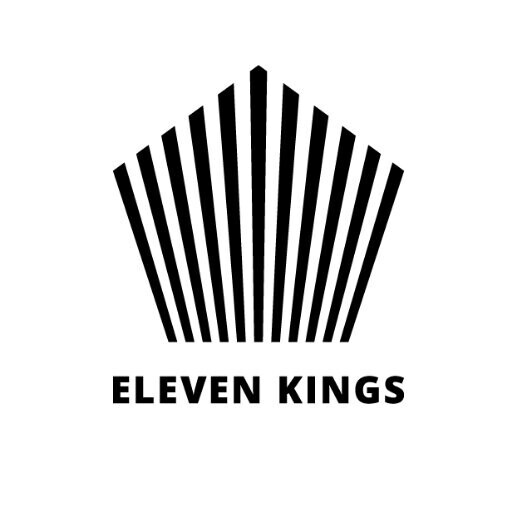 Eleven Kings - Football Manager Game