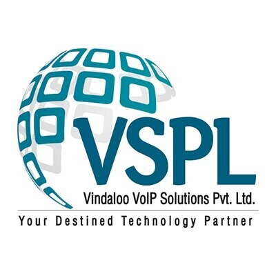 Vindaloo VoIP Solutions Pvt Ltd