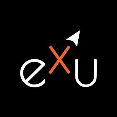 ExponentialU