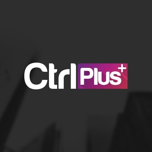 CtrlPlus | كنترول بلس