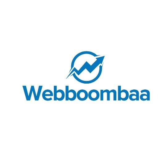 Webboombaa