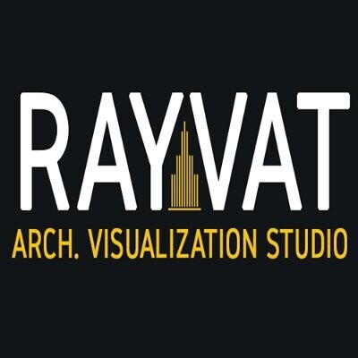 Rayvat Engineering | 3D Visualization Studio