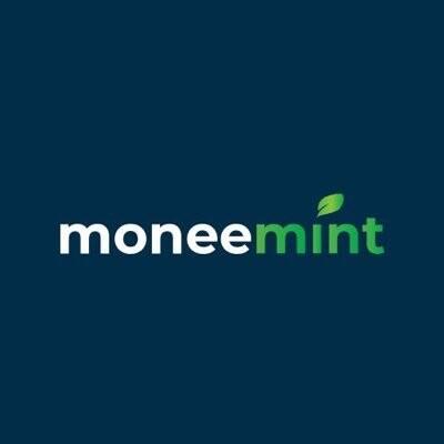 MoneeMint