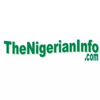 TheNigerianInfo