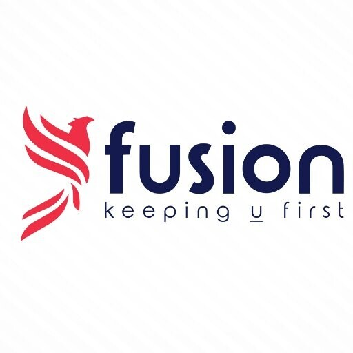 Fusion Business Solutions