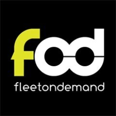 Fleetondemand
