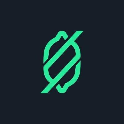 LimeChain - Blockchain & DLT Solutions