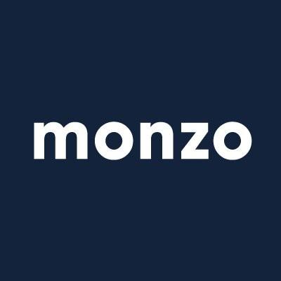 Monzo