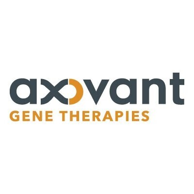 Axovant Sciences