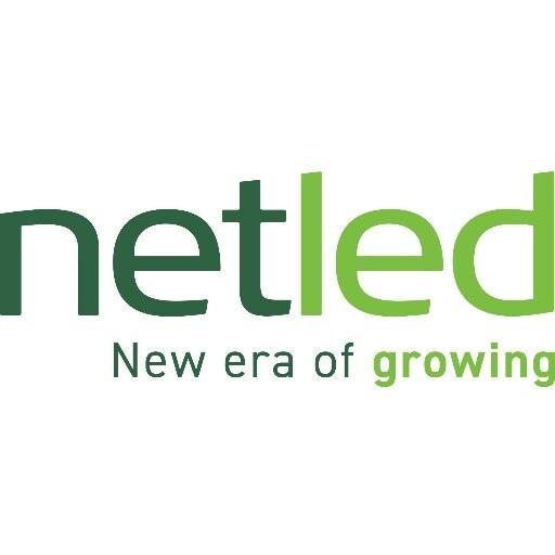 Netled Oy