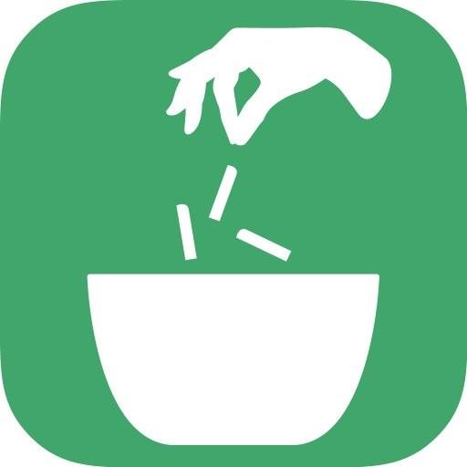 IngredientMatcher