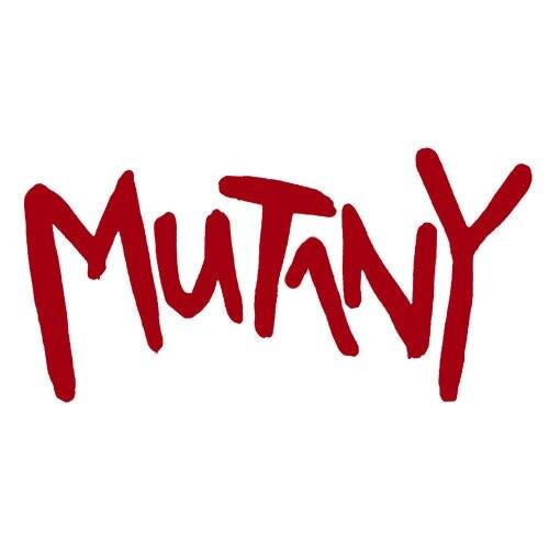 Mut1ny