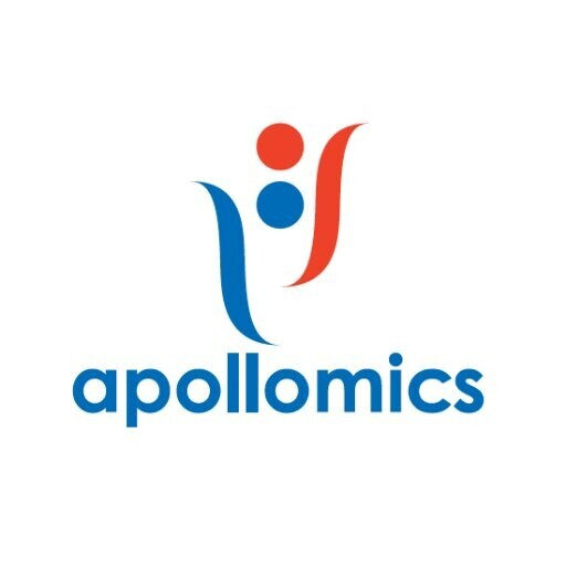Apollomics