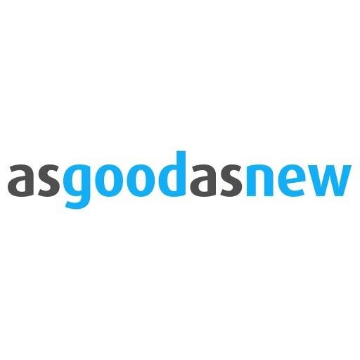 asgoodasnew