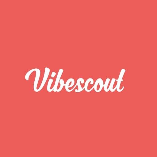 Vibescout ZA