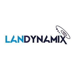 LanDynamix