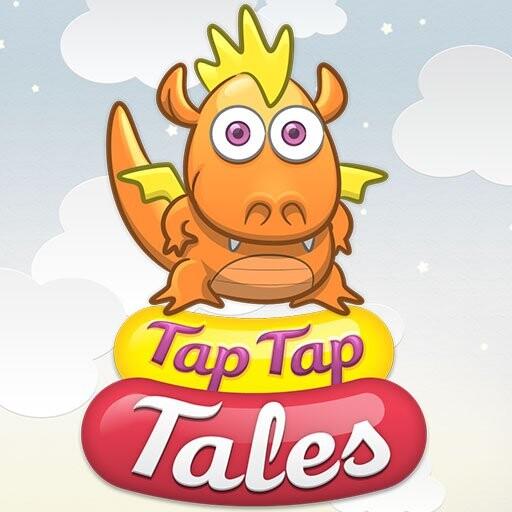 Tap Tap Tales