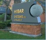 Hibar Systems