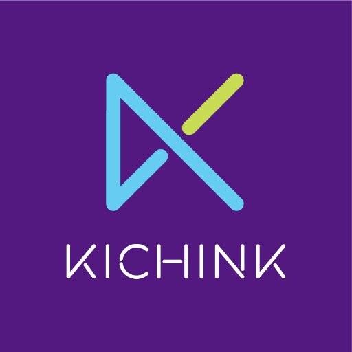Kichink