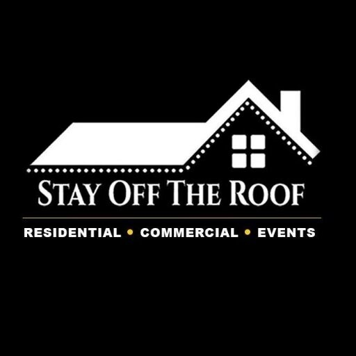 Stay Off The Roof