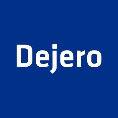Dejero Labs Inc.