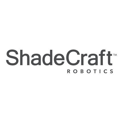ShadeCraft