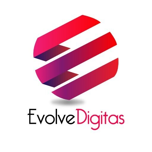 Evolve Digitas