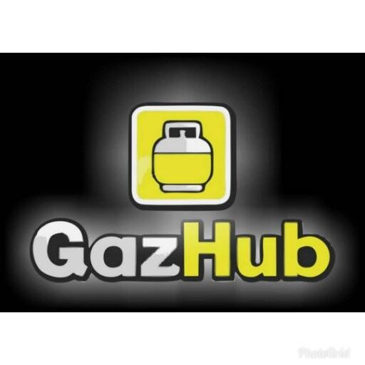 Gazhub