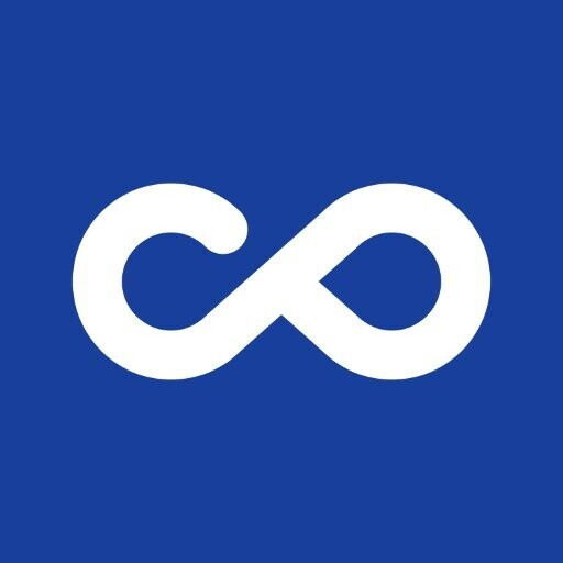 COAX Software