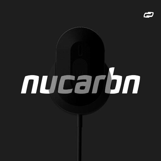 Nucarbn