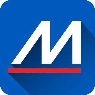 MetroCount